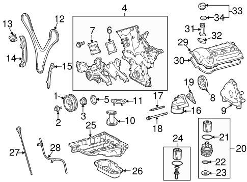 Tremec Tr6060 Reverse Lockout Assembly E3 also T56 Engine Diagram together with T56 Transmission Wiring Diagram together with T5 Transmission Schematic in addition Chevrolet Ssr Aftermarket Parts. on tremec t56 diagram