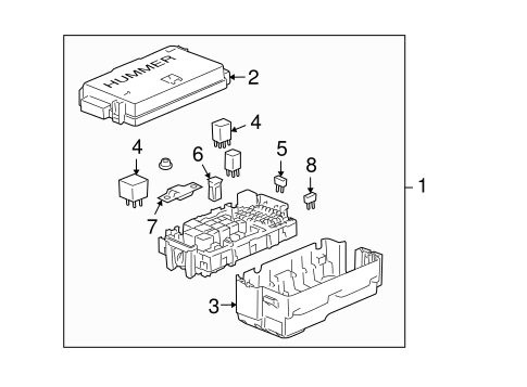 Square D Hot Tub Disconnect Wiring Diagram furthermore T8124608 Dryer additionally Wire For 100   Breaker further 250758566757 as well Wiring Diagram For Hot Tub Disconnect. on wiring diagram for 50 amp hot tub