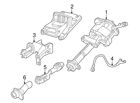 Turbo Charger Scat together with 339881103101608127 furthermore Straight Eight Engine besides Chrysler 300 V6 Engine Diagram furthermore Gm Fuel Tank 15239258. on buick straight 8 engine