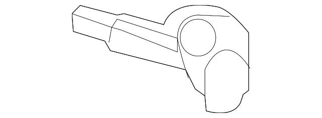 crnkshft sensor for 2014 ford f