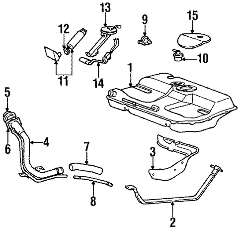 Wiring Diagram For 1998 Ford Mustang Stereo together with Hyundai Accent Engine Mount in addition Fender Strat Wiring Diagram furthermore Usa Plus Wiring Harness in addition Active Pickup Wiring Diagram. on wiring diagram for a fender p b