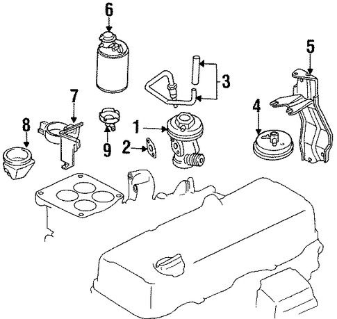 Chevy 6 0 Or Dodge 6 4 In 2500hd besides Nissan Quest Egr Valve Location together with Chevrolet 5500 Wiring Diagram additionally Water Wheel Diagram further 96 7 3 Ford F 250 Engine Diagram. on duramax diesel engine drawing