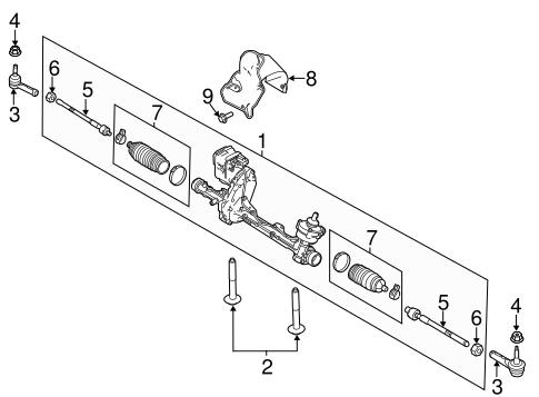 3100 v6 engine wiring diagram engine free printable wiring diagrams