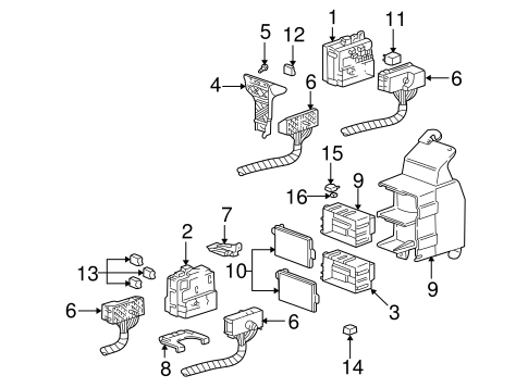 Car Dual Battery Wiring Diagram likewise 1965 Mustang Solenoid Wiring Diagram additionally 2003 Ford Mustang Gt Wiring Diagram likewise 120   Alternator Fuse further  on 1123180 dads truck build 232
