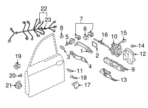 1 8t Parts Diagram additionally Car Battery 2003 Audi Tt Engine Diagram in addition 1 8t Vacuum Diagram also Vw 1 8t Engine Diagram Serpentine Belt additionally Rc Carburetor Diagram. on audi a4 1 8t vacuum diagram