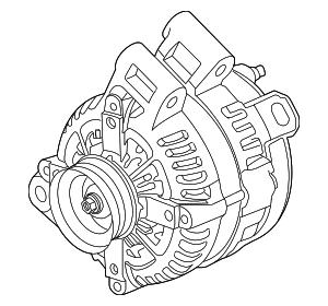 late model gm alternator wiring diagram wiring diagram for car crusader alternator wiring diagram together gm alternator wiring diagram further denso alternator wiring schematic volvo