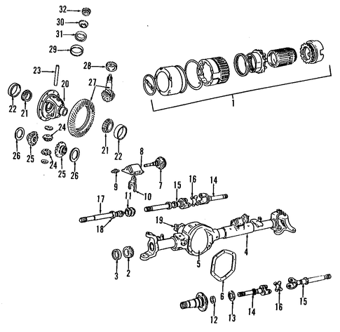 47 Plymouth Wiring Diagram on ford f100 wiring harness