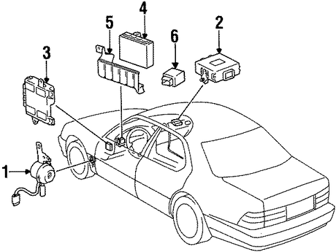 Honda Gx340 Electric Start Wiring Diagram furthermore Wiring Diagram 74 Charger 383 furthermore Liquid Oil Change Pump additionally M37 Wiring Diagram together with Wiring Harness Lincoln Ls. on 340 dodge engine diagrams