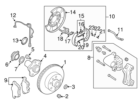 P 0996b43f8037e7b6 as well Ford F 150 Engine Diagram Further 2005 Chevy Silverado additionally Mitsubishi 3000gt Motor Diagram Html also Engine  Vacuum Hose Reduction besides Mitsubishi Galant Exhaust System Diagram. on 3000gt wiring diagram