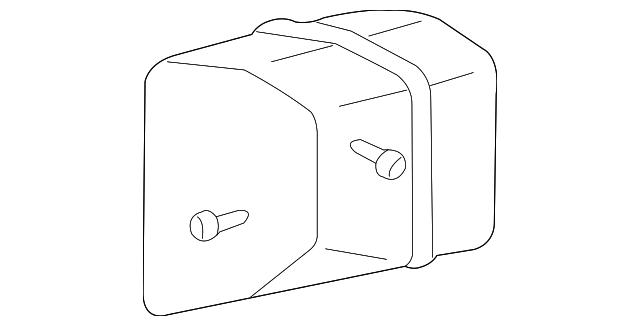 Mercedes Econic Wiring Diagram : Toyota anti lock braking system design imageresizertool