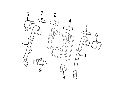 1971 Chevy Truck Turn Signal Wiring Diagram further New Gm Performance Engines likewise Lights Wiring Diagram 65 Chevy Impala in addition 1969 C10 Fuse Box Diagram as well T19046391 2009 chevy malibu crank changed. on 1966 chevy c 10 wiring diagrams