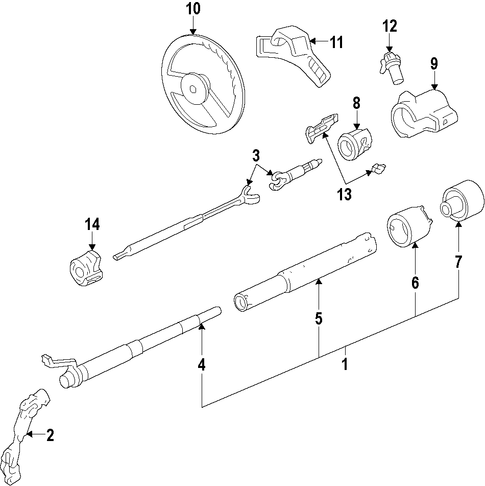 Iot Devices Proximity Sensors likewise Service in addition Efficiency as well Datum Surface In Optical Drawings together with 2004 Ford F 150 Rear Bumper Parts Diagram. on sensor technology