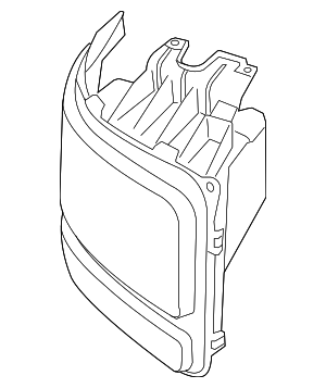 2000 Ford Truck Wiper Motor Replacement Diagram likewise 1957 Gmc Truck Wiring Diagrams moreover 90 Mustang Wiring Diagram furthermore 63 Chevy C10 Wiring further 1964 Chevy Wiring Diagram Besides Gm Steering Column. on 66 mustang tail light wiring