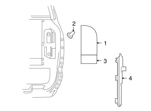 2015 Beetle Fuse Diagram in addition T6310603 Blew fuse in in addition 2014 Vw Passat Fuse Diagram Moreover Volkswagen Touran Interior As moreover Vw Cc Engine Diagram additionally Lancia Lybra 1999 2005 Bezpieczniki Schemat. on fuse box diagram touran