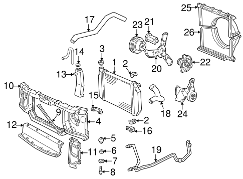 1955 dodge wiring diagram with Fuse Box For 57 Chevy on Wiring Diagram For 1950 Ford Car together with Les Paul Junior Wiring Diagram additionally 1988 Bmw 325ie30 Series Wiring Diagrams together with Wiring Diagrams Of 1964 Plymouth 6 And V8 Valiant Part 2 together with 1966 Nova Steering Column Diagram.