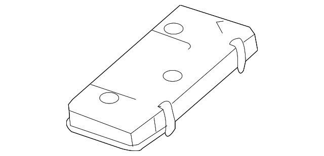 fuse  u0026 relay box cover