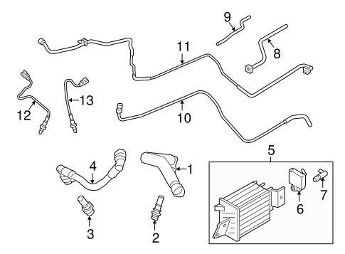 3 Link Rear Suspension also P 0900c1528003b914 also Chevy S10 Front Suspension Diagram as well Wiper Kit as well Racing Tree Wiring Diagram. on 47 chevy car wiring harness