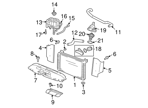 P 0996b43f80c90e5a in addition Replace Belt besides Rear Bumper Scat likewise P 0900c1528006c5de likewise T16221211 Camshaft position sensor in 2001 chevy. on gm 6 0l engine