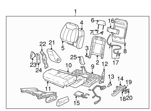 gmc c1500 v6 engine chevy s10 2 8 engine wiring diagram