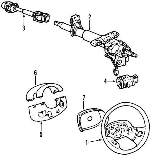 2003 saturn l300 speaker wiring diagram 2003 oldsmobile