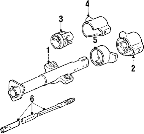 2015 Dodge Dart Wiring Diagrams on tr6 fuse box diagram