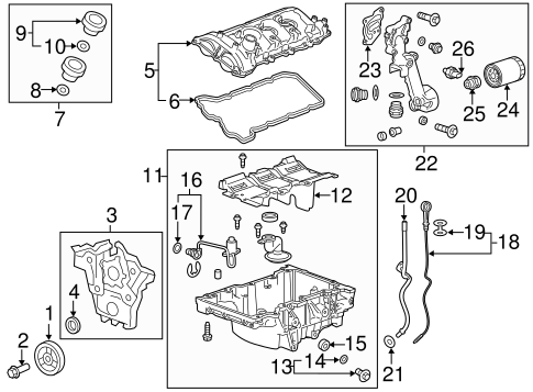 v twin turbo s honda turbo wiring diagram
