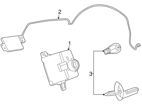 4faam Change Fuel Pump 1998 Dodge Ram 1500 Cyl additionally Led Car Roof furthermore 321918408126 in addition 2kr1l Easy Replace Front Struts 2006 Dodge furthermore 2000 Nissan Xterra Spark Plug Firing Order Diagram. on ram 1500 tire