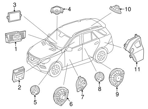Ignition Switch Replacement Dodge Truck Wiring Diagram 1 besides T22986680 Fuel shut off switch location in addition 1996 Nissan Maxima Fuse Box Location together with Starter moreover pressor Clutch Not Engaging. on 1991 honda accord wiring diagram