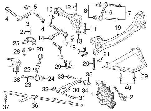 Hardparts also 71 Porsche 911 Tail Light Wiring Diagram additionally 102492 Msd Pertronix Working Tach also Porsche 911 Wiring Harness furthermore 1967 Porsche 912 Wiring Diagrams. on 69 porsche 911 wiring
