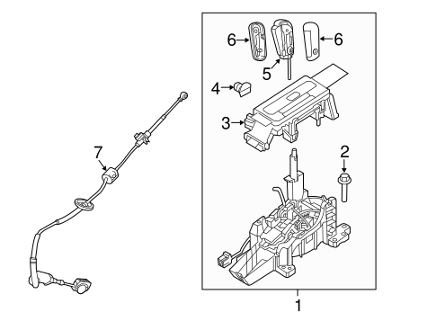 ford f 150 04 5 4l engine ford 5 4 cooling system diagram