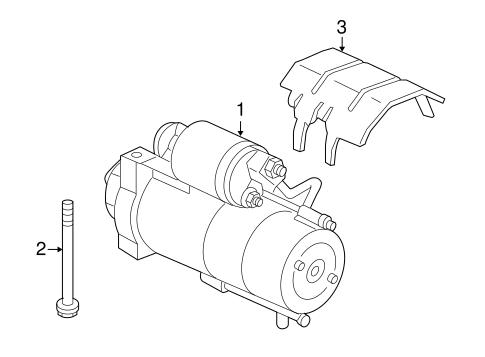 v8 internal combustion engine coates rotary valve engine