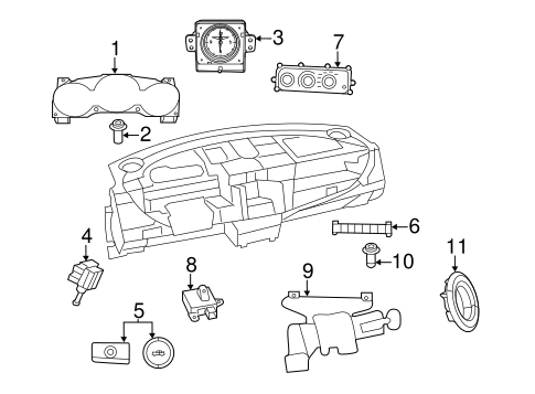 Mopar Trunk Carpet Xs07vxlaf additionally Trunk Scat furthermore 4389470AN in addition Wiring Diagrams For Chrysler 2012 200 as well Trunk Scat. on chrysler 200 convertible trunk