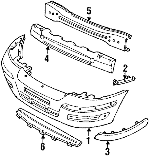 ford f 150 sliding rear window diagram  ford  free engine