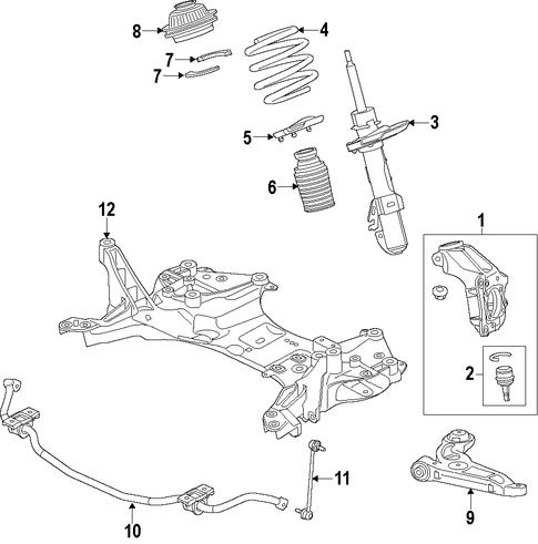 2014 Jeep Cherokee Parts Catalog ImageResizerTool Com