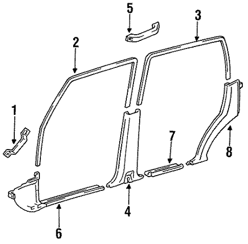 2012 03 01 archive furthermore Discussion T17832 ds541310 furthermore Toyota Land Cruiser 3 Door together with 670149 How To Ls460 460l Serpentine Belt Replacement With Pics further Serpentine Belt Routing Toyota Ta a 3 4. on toyota fj