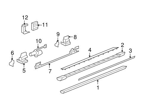 cadillac engine options srx engine wiring diagram