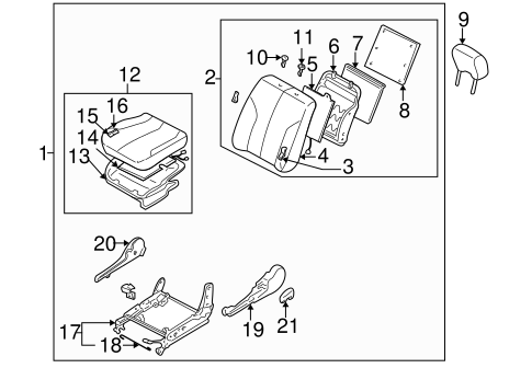 Audi A6 Quattro Wiring Diagram as well Infiniti Qx56 2006 Fuse Box Diagram further 1995 Nissan Maxima Spark Plug Location moreover Discussion T46511 ds694061 as well Nissan Leaf Wiring Diagram. on wiring diagram nissan patrol radio