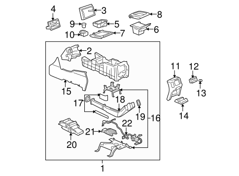 wire harness tape amazon with Jeep Wiring Harness Retainer on Wiring Diagram For Led Rock Lights additionally Jeep Wiring Harness Retainer in addition Wiring Harness Repair Parts besides