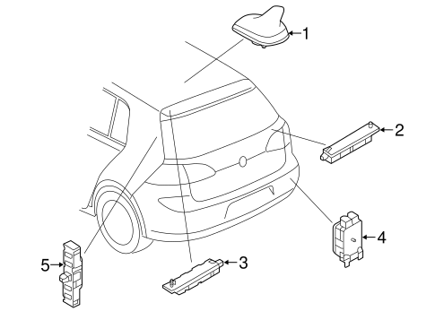 dbf7b709e67f4836de5636425c3153b1 nissan versa stereo wiring diagram nissan find image about,2012 Chevy Sonic Stereo Wiring Diagram