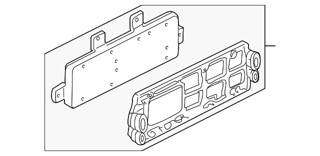 cadillac eldorado fuse box diagram in addition 92 92 mazda