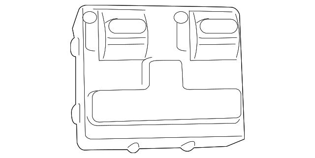 window switch for 2012 jeep wrangler