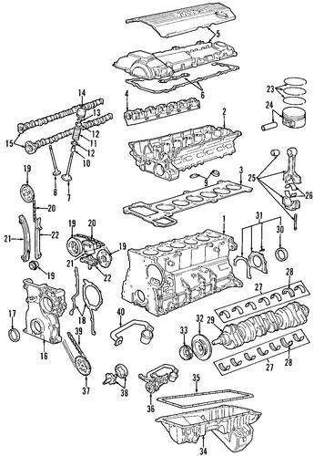 wiring diagram e63 lifier motor diagrams wiring diagram