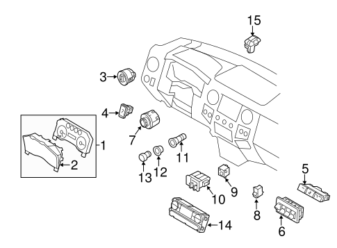 b293c79dc1017674732bdb6c431fff76 1998 ford stereo wiring color codes 1998 find image about wiring,Ford 6 9 Sel Wiring Diagram