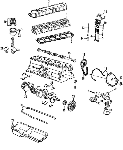 jeep 3 6 engine illustration  jeep  free engine image for
