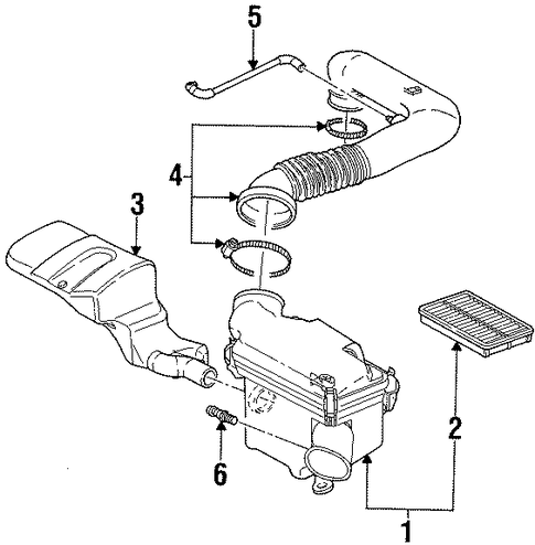 38184cb6383e3273c8ecccfc0923c723 2002 bmw x5 fuse diagram 2002 find image about wiring diagram,2004 525i Glove Box Fuse Location