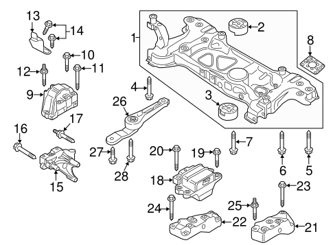 Gmc Sierra Fuse Box Location in addition Pt Cruiser Solenoid Wiring Diagrams likewise Vw Eos Radio moreover Volkswagen Golf Car Parts likewise Dodge Intrepid Fuse Box Tweezers. on touareg parts diagram