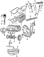 Aba C F Bb Fd Ef Ad C on 1996 Ford F 150 Clutch Master Cylinder