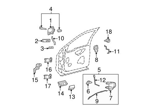 94 Chevy S10 Blazer Fuse Box Location as well Fiat Punto Suspension additionally 2000 Ford F 150 O2 Sensor Bank 2 Wiring Location in addition 160851188406 likewise Daewoo Matiz Ecu Wiring Diagram. on citroen engine wiring diagram