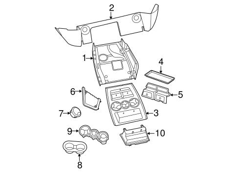 51cb3a15b31516482a5f57e955219f7c 2006 ford f 150 speaker wiring diagram 2006 find image about,2006 Mitsubishi Wiring Diagram