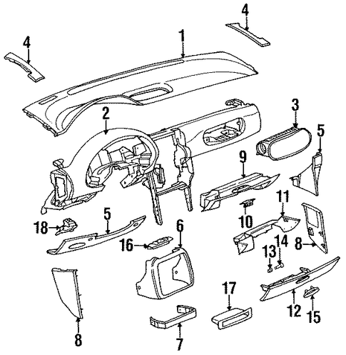 1992 Volvo 240 Fuse Box Diagram on volvo 850 car stereo wiring diagram